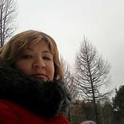 Анастасия, 34, г.Сегежа