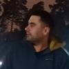 Фируз, 33, г.Железнодорожный