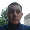 Dmitriy, 27, Tarko