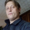 Вадим, 33, г.Электросталь