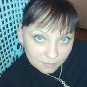 Марина, 46, г.Гуково