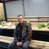 Олег, 58, г.Восточный