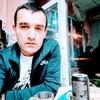 Камаридин Акрамов, 30, г.Новосибирск
