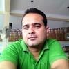 nikhil, 42, г.Майами