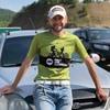 Aleksey, 37, Naberezhnye Chelny