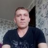 Виталии, 42, г.Энгельс