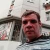 Денис, 35, г.Владимир