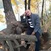 Марат, 53, г.Екатеринбург