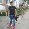 Автандил, 30, г.Южно-Сахалинск