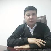Илес Нурлаев, 35, г.Чирчик