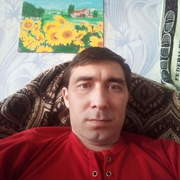 Александр 31 Козьмодемьянск