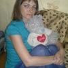 Татьяна, 33, г.Волжск