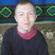Родион 28 лет (Дева) Муслюмово