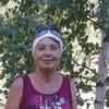 Галина, 61, г.Нижний Тагил