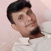 Sridhar, 36, г.Gurgaon