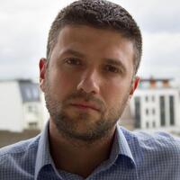 Кирилл, 48 лет, Лев, Москва