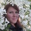 Marina, 38, Gus-Khrustalny