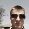 Danila, 29, г.Залещики