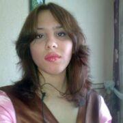 dasha, 33 года, Рыбы