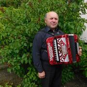 Анатолий 63 Хмельницкий