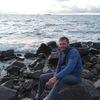Дмитрий, 48, г.Витебск