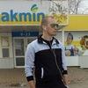 Pavel, 23, г.Ступино