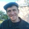 игорь, 34, г.Тавда