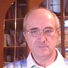 Сергей, 62, г.Верхняя Салда