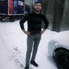 Самир, 20, г.Александровская