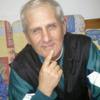 kircho chochev, 60, г.Ontinyent