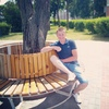 Дмитрий, 25, г.Минск
