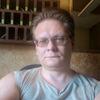 Алексей Склюев, 33, г.Орел