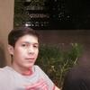 Aan, 28, г.Джакарта