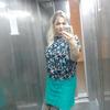 Ольга, 43, г.Калининград