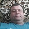 Николай Максимов, 42, г.Лениногорск
