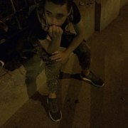 Tom, 18, г.Ашхабад