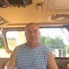 Саня, 47, г.Коряжма