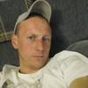 Петр, 35, г.Смоленск