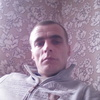 Aleksei, 37, г.Мелитополь
