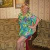 Елена, 45, г.Гатчина