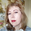 Марина, 39, г.Кокшетау