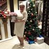 Людмила, 46, г.Новокузнецк