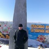 Евгений, 28, г.Шахтерск
