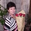 Елена, 37, Антрацит