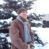 Валоха, 47, г.Заславль