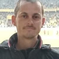 Игорь, 31 год, Телец, Киев