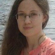 Ирина, 25, г.Иркутск