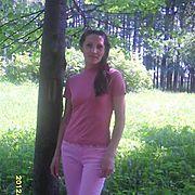 Лина, 42, г.Лысьва