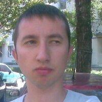 Fabian555, 35 років, Лев, Львів