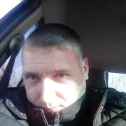 дима, 33, г.Спасск-Дальний